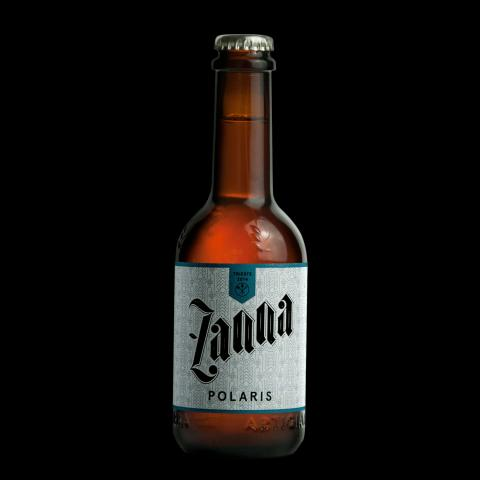 polaris zanna beer